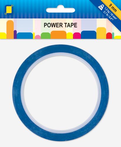 Extra Sticky Tape