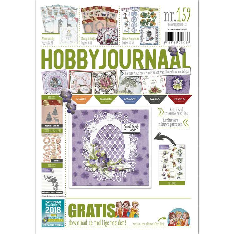 Bücher und Journale