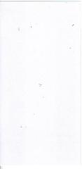 005 Quadratische Karten licht grau