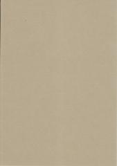 034 Metallic-Karton gold