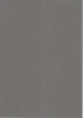 047 Metallic-Karton silbergrau