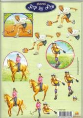 117145-1079 Sport