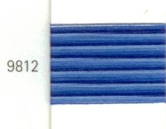 9812 Mettler Silk-Finish Multi 100m