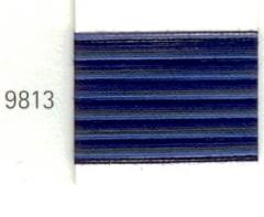 9813 Mettler Silk-Finish Multi 100m