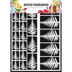472.948.012 Dutch Doobadoo Farn