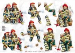 202114 Feuerwehrleute