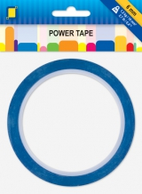 3.3276 Power Tape 10 m  x 6 mm