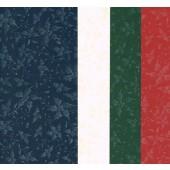 0541.0226 Duftpapier 5 Blatt Stechpalme 27,00 x 13,5 cm