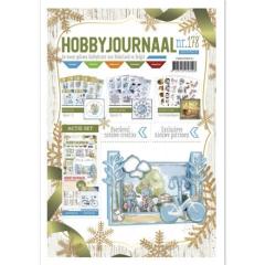 Hobbyjournal Nr. 178x