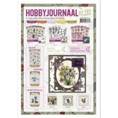 Hobbyjournal Nr. 180