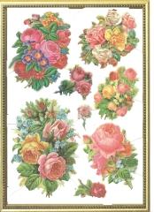 4674291 Poesiebilder Blumen