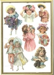 4674292 Poesiebilder Nostalgie