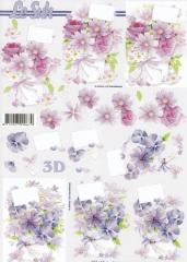 777180 Blumen
