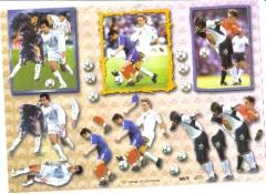 504147 Fußball