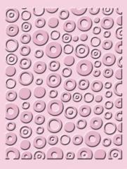 37-1145x Spots & Dots