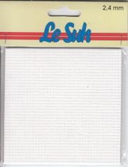 508728x Mini-Klebepads 2,4 mm LeSuh