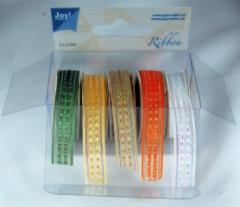6300-0233 Ribbon Sheer