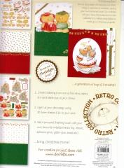 FFS 169011 A Christmas Tale