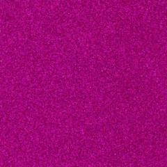 05 Glitterpapier fuchsia