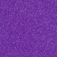 10 Glitterpapier lila