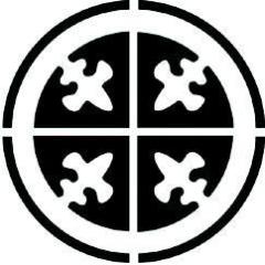 115635-2974 Kreisstanzer Fenster